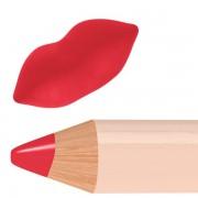 Pastello labbra aragosta/coral - Neve Cosmetics