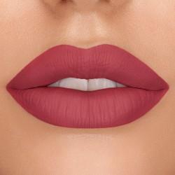 Dreamy Matte Liquid Lipsticks Grande Amore - Nabla Cosmetics