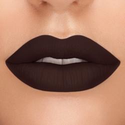 Dreamy Matte Liquid Lipsticks Coco - Nabla Cosmetics