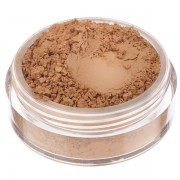 Cipria Minerale Kalahari - Neve Cosmetics
