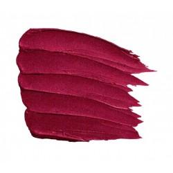 Lip V.I.P Scandalous - Sleek Makeup