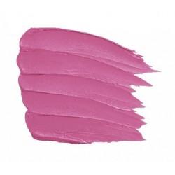Lip V.I.P Steal the Limelight - Sleek Makeup