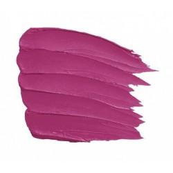 Lip V.I.P Name in Lights - Sleek Makeup