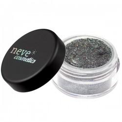 Ombretto Minerale Brooklyn - Neve Cosmetics
