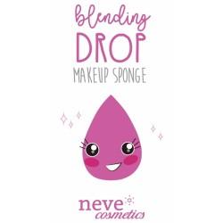 Blending Drop - Neve Cosmetics
