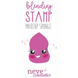 Blending Stamp - Neve Cosmetics