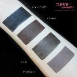 Pastello Occhi Ego - Neve Cosmetics
