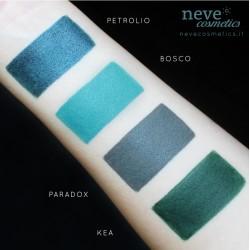 Pastello Occhi Paradox - Neve Cosmetics