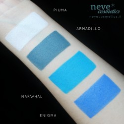 Pastello Occhi Narwhal - Neve Cosmetics