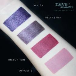 Pastello Occhi Distortion - Neve Cosmetics