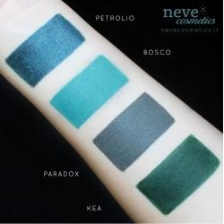 Pastello Occhi Kea - Neve Cosmetics