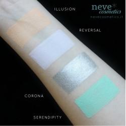 Pastello Occhi Reversal - Neve Cosmetics
