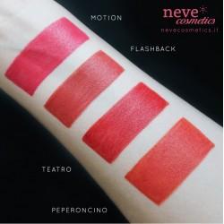 Pastello Labbra Teatro - Neve Cosmetics