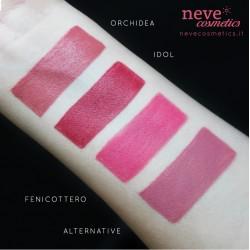 Pastello Labbra Idol - Neve Cosmetics