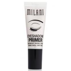 Eyeshadow Primer - Milani