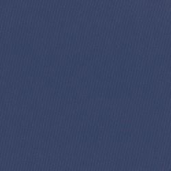 Ombretto Refill Blue Velvet - Nabla