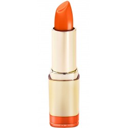 Color Statement Lipstick Sweet Nectar - Milani