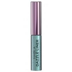Dazzle Liner Crystal - Nabla