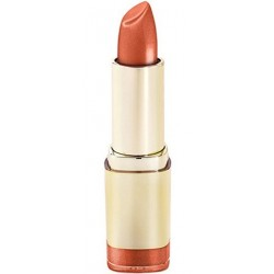 Color Statement Lipstick Orange-Gina - Milani