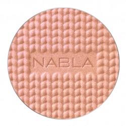 Shade & Glow Refill Obsexed - Nabla