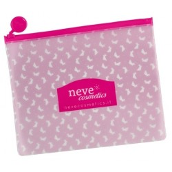 Charm Pochette Honey Bunny - Neve Cosmetics