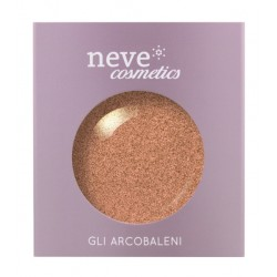 Ombretto in Cialda Tour - Neve Cosmetics
