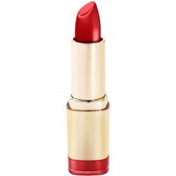 Color Statement Lipstick Red Label - Milani