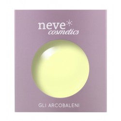 Ombretto in Cialda Fly - Neve Cosmetics
