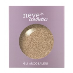 Ombretto in Cialda Lost - Neve Cosmetics