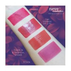 Pastello Labbra Pitaya - Neve Cosmetics