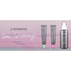 Rugiada per Makeup Le Metamorfosi - Neve Cosmetics