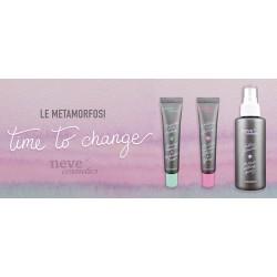 Nettare per Labbra Le Metamorfosi - Neve Cosmetics