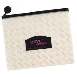 Charm Pochette DabiLove - Neve Cosmetics