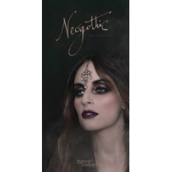 Vernissage The Magic Circle - Neve Cosmetics