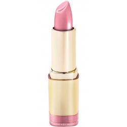 Color Statement Lipstick Pink Frost - Milani