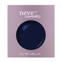 Ombretto in cialda Hero - Neve Cosmetics