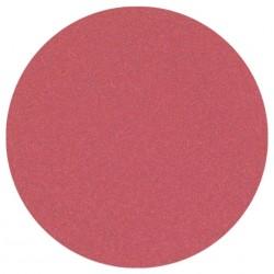 Blush in cialda Court - Neve Cosmetics