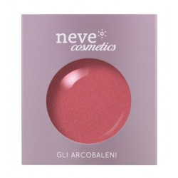 Blush in cialda Court - Neve Cosmetics