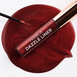Dazzle Liner Cruel Jewel - Nabla