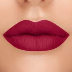Dreamy Lip Kit Alter Ego - Nabla