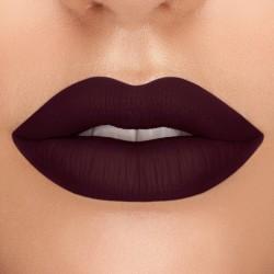 Dreamy Lip Kit Bad Boy - Nabla