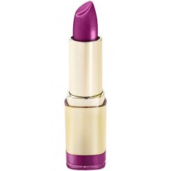Color Statement Lipstick Raspberry Rush - Milani