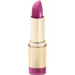 Color Statement Lipstick Uptown Mauve - Milani