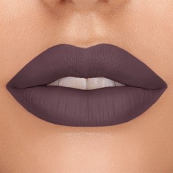 Dreamy Matte Liquid Lipstick Anarchy - Nabla