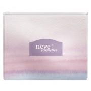 Makeup Pochette Dawn - Neve Cosmetics