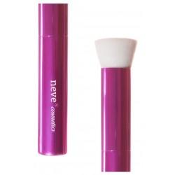 Pennello Azalea Flat - Neve Cosmetics