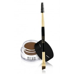 Stay Put Brow Color 06 Auburn - Milani