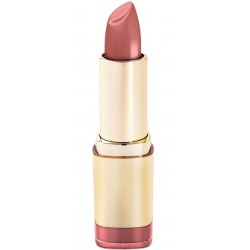 Color Statement Lipstick Nude Creme - Milani