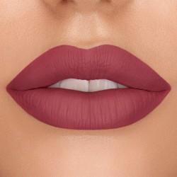 Dreamy Matte Liquid Lipstick Noblesse Oblige - Nabla