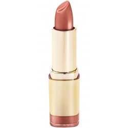 Color Statement Lipstick Dulce Caramelo - Milani